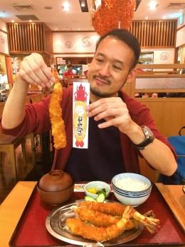 Kelvin Leung 20171012_055118434_iOS