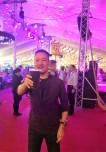 Kelvin Leung 20171020_112102177_iOS