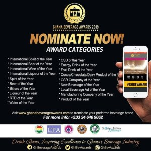 GBA Nominations