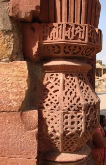1.Delhi-Qutab Minar (12)