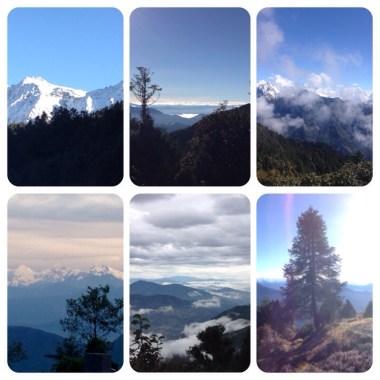 compilaties trekking (5)