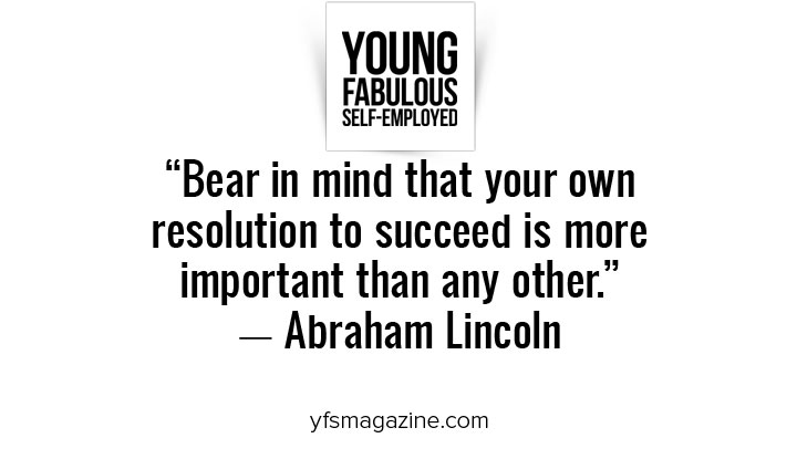 35 Inspirational Quotes That Will Change Your Business