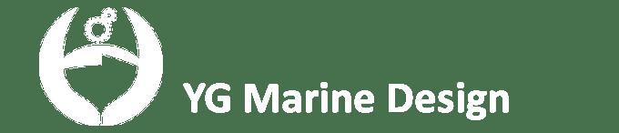 YG Marine Design