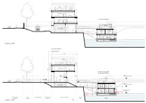 Architecture_flottante_B&B_Tobiac_coupes