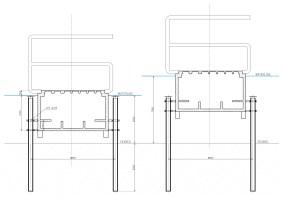 Architecture_flottante_FSH_6