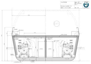 Bateaux_passagers_Saphir_coupe_trans