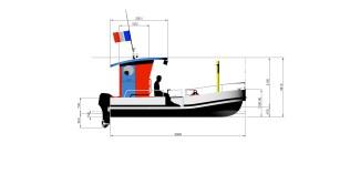 Bateaux_service_Barravel_plan_1