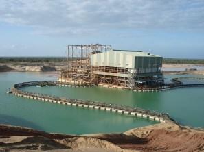 Industrie_flottante_Grande_Cote_Project_1