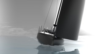 YG_Marine_Design_Yacht_design_0