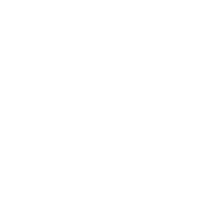 Barges & Berges