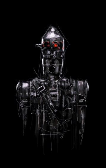 droid-022