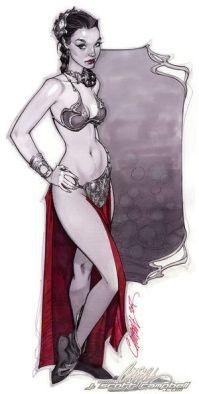 princesaleiacampbell003