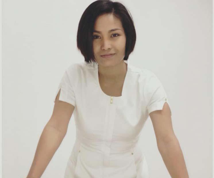 YolandaGagnon