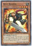 ABYR-EN002 Bull Blader