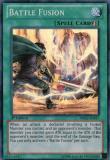 DRLG-EN017 Battle Fusion
