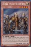 PRIO-EN081 Noble Knight Brothers