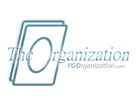 The Organization