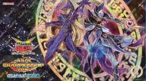 [OCG] Various Official Mats from Asia 13118928_1694073060842717_7585153614805449772_n