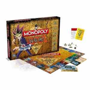 yugioh_monopoly_raw