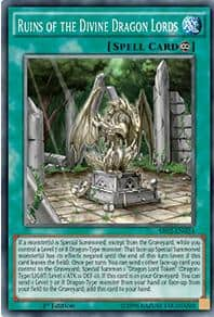 [TCG] Another SR02 Name Ruins.jpg?zoom=1