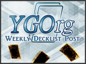 WeeklyDecklistBanner