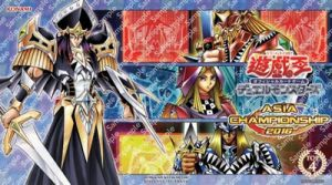 top-4playmat-sample