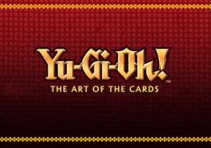 yu-gi-oh-the-art-of-the-cards