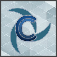 CCFBlogo (1)