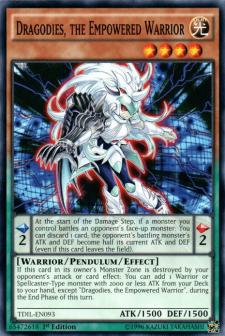DragodiestheEmpoweredWarrior-TDIL-EN-C-1