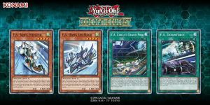 [TCG] The F.A. from Code of the Duelist 19598592_1032827580192713_1912610234502948441_n