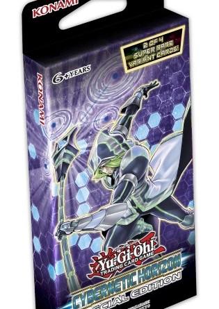 Νέες Κυκλοφορίες στο Yu-Gi-Oh! TCG - Σελίδα 15 Cyho_se_en_tuck_mocks