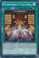 Creative Deck Strategy: Sacred Impcantations NephImp_23
