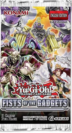 Νέες Κυκλοφορίες στο Yu-Gi-Oh! TCG - Σελίδα 28 E0a773d9ly1g3r06j3wxcj20800eo41v