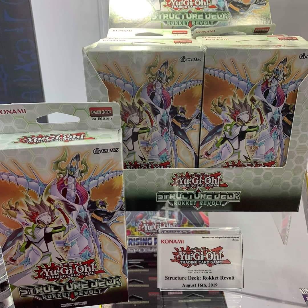 Νέες Κυκλοφορίες στο Yu-Gi-Oh! TCG - Σελίδα 29 FB_IMG_1563416106781