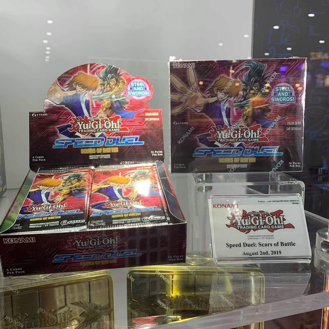Νέες Κυκλοφορίες στο Yu-Gi-Oh! TCG - Σελίδα 29 FB_IMG_1563416116077