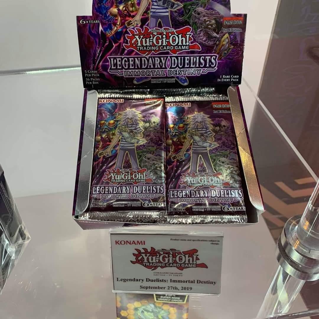 Νέες Κυκλοφορίες στο Yu-Gi-Oh! TCG - Σελίδα 29 FB_IMG_1563416118797