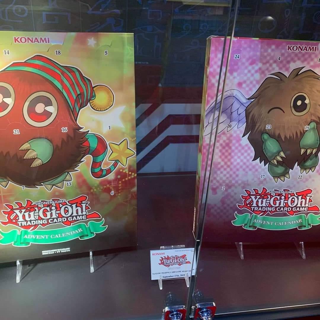 Νέες Κυκλοφορίες στο Yu-Gi-Oh! TCG - Σελίδα 29 FB_IMG_1563416146905