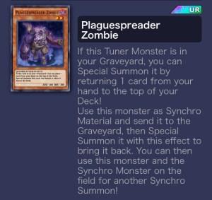 "The Organization | [Duel Links] ""Curse of Dread"" Mini Box"