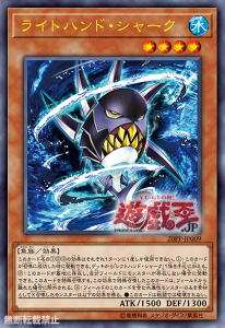 [20PP] More Premium Pack 2020 Cards RightHand