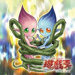 San Seed Twin (Sunseed Twin) Image3