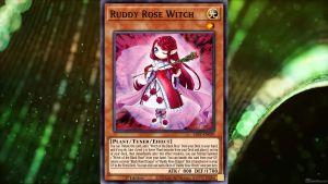 Ruddy Rose Witch 231435ls8cqtqa9tdqg81u