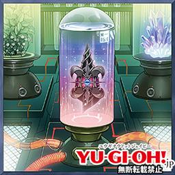 ygorganization.com