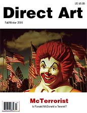Direct art @ http://www.slowart.com/