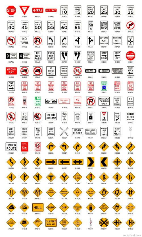 small resolution of diagram of road signs wiring diagram expert diagram of road signs and their meaning diagram of road signs