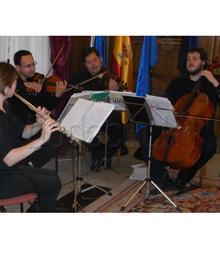 cuarteto-appassionato--ensemble-lakhesis--13663