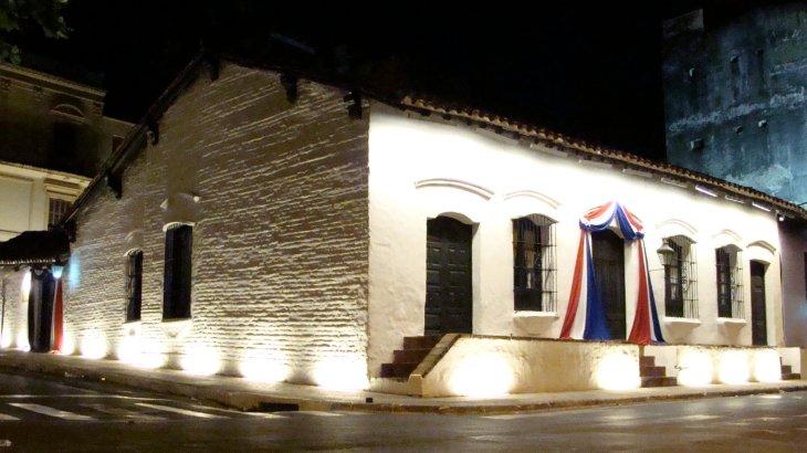 Día de la madre Patria, Paraguay - Ygua Moringa Oleifera. Shop ...