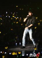 stay_G_concert_g-dragon_013