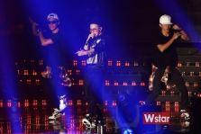 stay_G_concert_g-dragon_014
