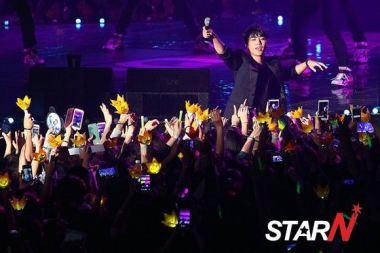 stay_G_concert_seungri_007