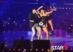 stay_G_concert_seungri_009
